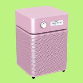 Baby's Breath Pink - Austin Air Systems